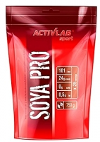 Activlab - Soya Pro 750g