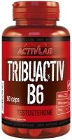 Activlab Tribuactiv B6 90 caps