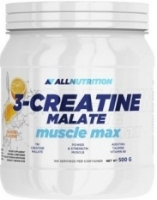 AllNutrition 3-Creatine malate 500g