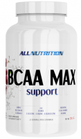 AllNutrition BCAA Max Support 250g
