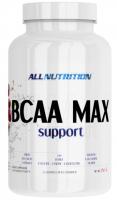 AllNutrition BCAA Max Support 250g