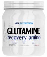 AllNutrition Glutamine Recovery Amino 500 g