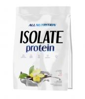All Nutrition Isolate Protein 2000g