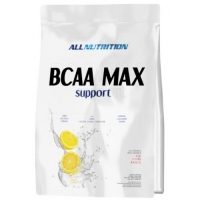 AllNutrition BCAA Max Support 1000g