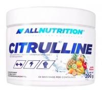 All nutrition Citrulline 200 грамм