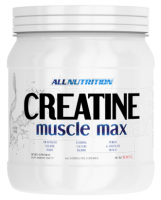 AllNutrition Creatine Muscle Max 500g