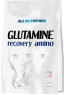 All Nutrition Glutamine Recovery Amino (200serving) 1000g