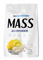 AllNutrition Mass Acceleration 3000g