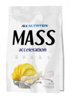 AllNutrition Mass Acceleration 3000g
