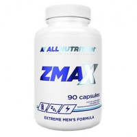 Allnutrition ZmaX 90 капс