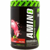 MusclePharm Amino 14,36 грамм