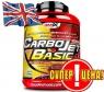 Amix Nutrition CarboJet Basic 3000 грамм
