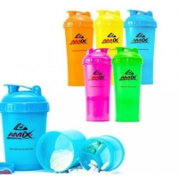 Amix Shaker Monster Bottle NEW 700 мл