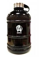 Universal Animal Gallon Water Bottle 1900 мл