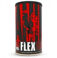 Animal Flex 44 пакетика оригинал США
