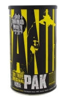 Universal Nutrition Animal Pak 30 pak