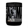 Animal Flex Powder 7 порций