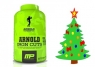 Arnold Series Iron Cuts 90 капс