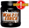 Future Pro Bcaa 2:1:1 Enrich 400 грамм