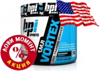 BPI Sports 1.M.R Vortex 50 servings