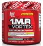 BPI Sports 1.M.R Vortex 50 servings