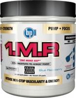 BPI 1.M.R Powder 224 грамм