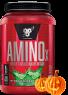 BSN Amino-X NEW!!! 1.01 кг (2.23 lb)