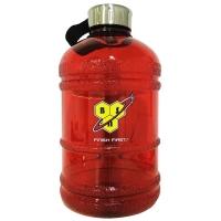 BSN Water Bottle 1890 ml