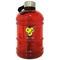 BSN Water Bottle 1890 ml