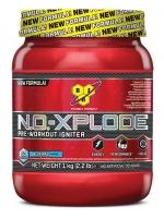 BSN NO-Xplode 3.0 (50 serving) 1000 g