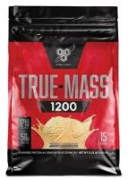 BSN True-Mass 1200 4.7 кг