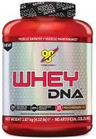 BSN Whey DNA 1870 g (4.12 lb)