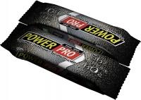 Power Pro Батончик Брют 36% 60 грамм