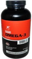 Betancourt Nutrition Omega-3 EFA 270 софтгель