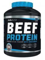 BioTech Beef Protein 1816 грамм