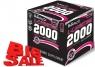 BioTech USA  L-Carnitine Ampoule 2000  (20*25 мл)
