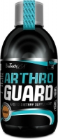 BioTech USA Arthro Guard Liquid 500 ml