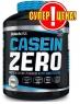 BioTech USA Casein Zero 2270 g