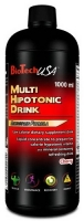 BioTech USA Multi Hypotonic Drink 1 литр