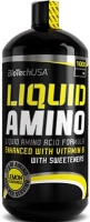 Biotech Amino Liquid 1000ml