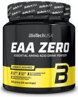 Biotech EAA Zero 330 грамм