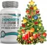 BioTech Chondroitin Glucosamine 60 caps