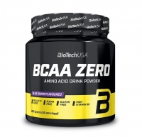 Biotech BCAA Flash Zero 360 грамм