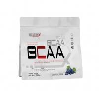Blastex BCAA Xline 200 грамм