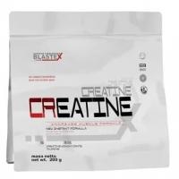 Blastex Xline Creatine 200 грамм