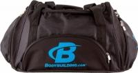 Сумка Bodybuilding.com