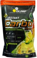 Olimp Labs Carbo 1000 g
