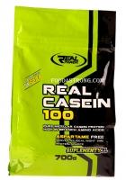 Real Casein 100 700 g