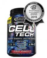 MUSCLETECH CellTech Performance Series 1,36 кг