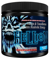 Cloma Pharma Hellion 270 грамм